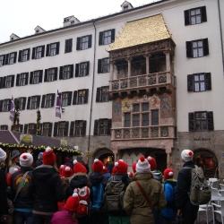 Tirol-Kreis Reise 2013_11