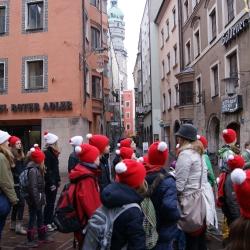 Tirol-Kreis Reise 2013_13