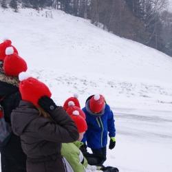 Tirol-Kreis Reise 2013_15