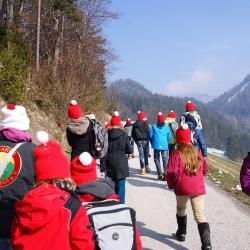 Tirol-Kreis Reise 2013_16
