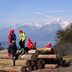 Tirol-Kreis Reise 2013_17