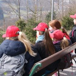 Tirol-Kreis Reise 2013_1