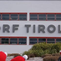 Tirol-Kreis Reise 2013_3