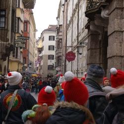 Tirol-Kreis Reise 2013_5