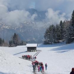 Tirolkreis_Reise_2015