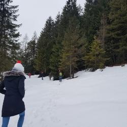 Bilder unserer Reise in 2018